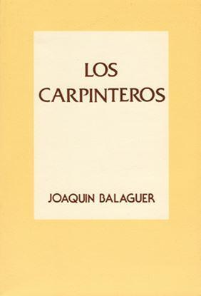 Imagen de LOS CARPINTEROS