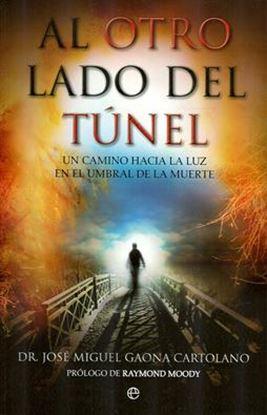 Imagen de AL OTRO LADO DEL TUNEL