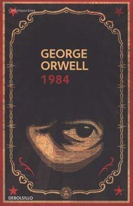 Imagen de 1984 (BOL)