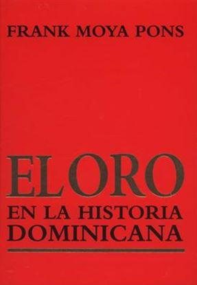 Imagen de EL ORO EN LA HISTORIA DOMINICANA