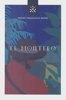 Imagen de EL MONTERO (ISFODOSU)