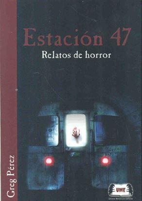 Imagen de ESTACION 47