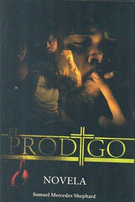 Imagen de EL PRODIGO