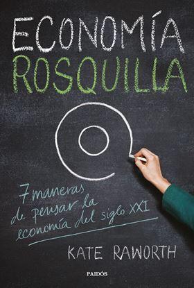 Imagen de ECONOMIA ROSQUILLA