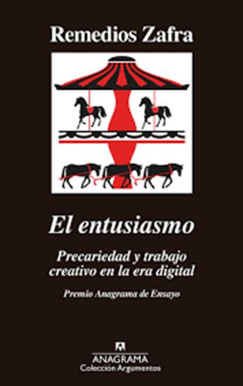 Imagen de EL ENTUSIASMO