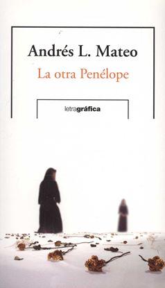 Imagen de LA OTRA PENELOPE (LG)