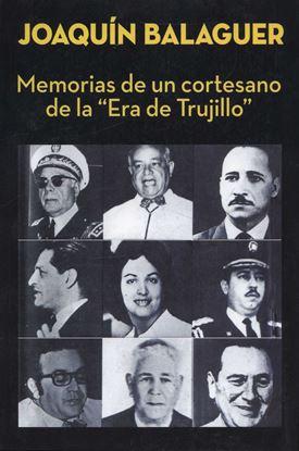Imagen de MEMORIAS DE UN CORTESANO DE LA ERA DE TR