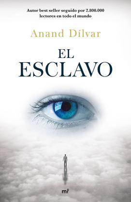 Imagen de EL ESCLAVO