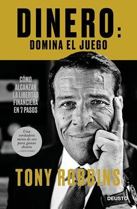 Imagen de DINERO. DOMINA EL JUEGO