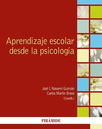 Imagen de APRENDIZAJE ESCOLAR DESDE LA PSICOLOGIA
