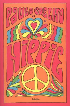 Imagen de HIPPIE (COELHO)