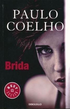 Imagen de BRIDA (BOL)