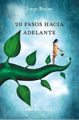 Imagen de 20 PASOS HACIA ADELANTE