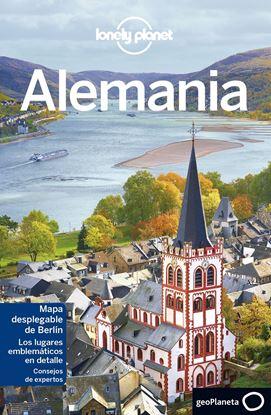 Imagen de ALEMANIA 6