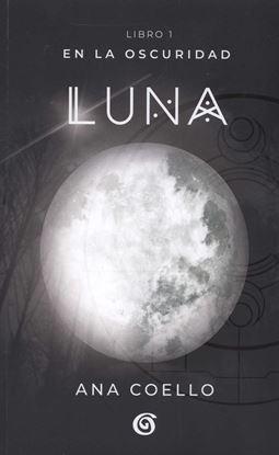 Imagen de LUNA. EN LA OSCURIDAD 1