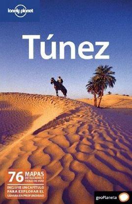 Imagen de TUNEZ 2 (OF)