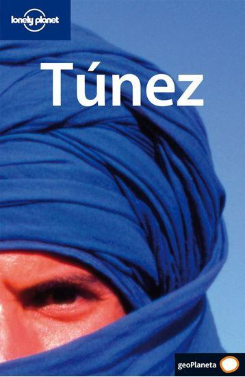 Imagen de TUNEZ (OF1)