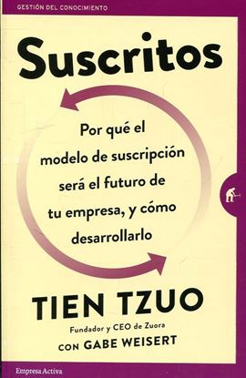 Imagen de SUSCRITOS