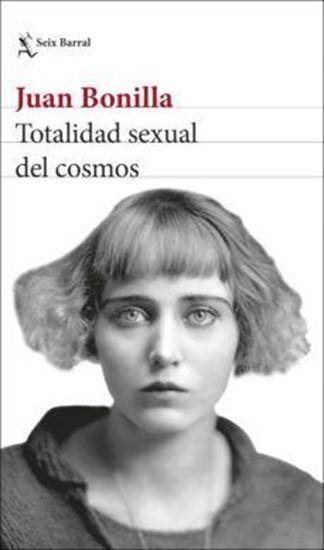Imagen de TOTALIDAD SEXUAL DEL COSMOS