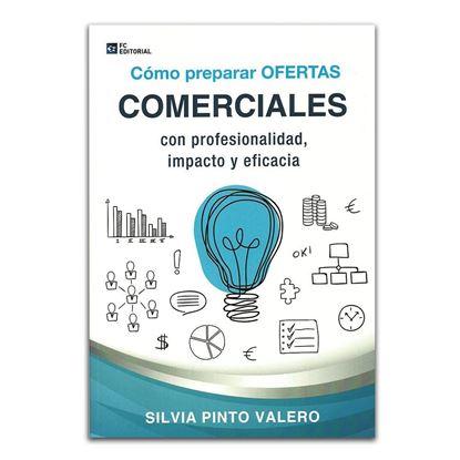 Imagen de COMO PREPARAR OFERTAS COMERCIALES CON PR
