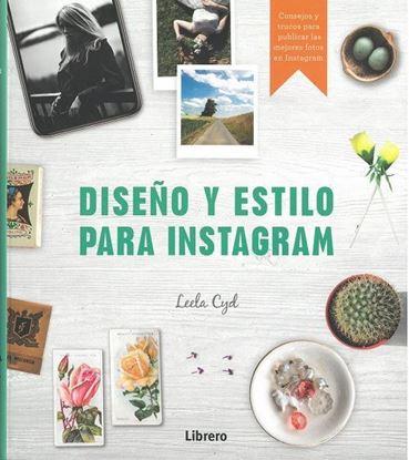 Imagen de DISEÑO Y ESTILO PARA INSTRAGRAM