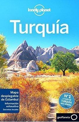 Imagen de TURQUIA 8