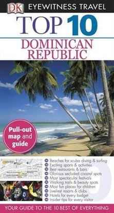 Imagen de TOP 10 DOMINICAN REPUBLIC (OF3)