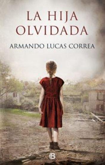 Imagen de LA HIJA OLVIDADA