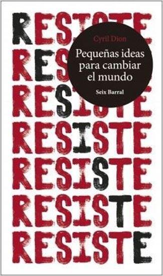 Imagen de RESISTE