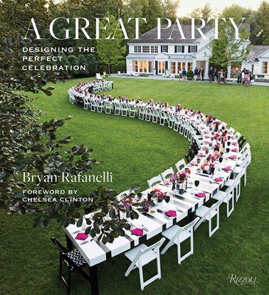 Imagen de A GREAT PARTY