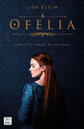 Imagen de OFELLIA