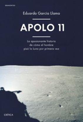 Imagen de APOLO 11