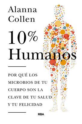 Imagen de 10% HUMANO