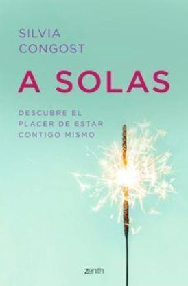 Imagen de A SOLAS