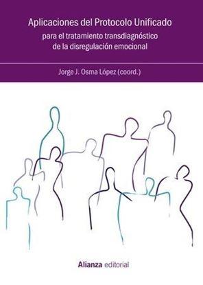 Imagen de APLICACIONES DEL PROTOCOLO UNIFICADO PAR