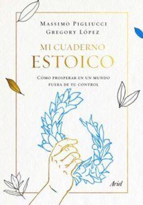 Imagen de MI CUADERNO ESTOICO
