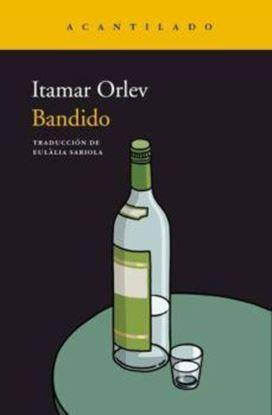 Imagen de BANDIDO