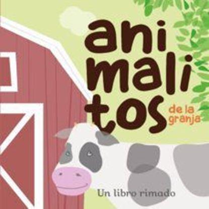 Imagen de ANIMALITOS DE LA GRANJA