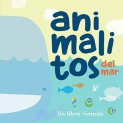 Imagen de ANIMALITOS DEL MAR