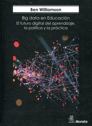 Imagen de BIG DATA EN EDUCACION