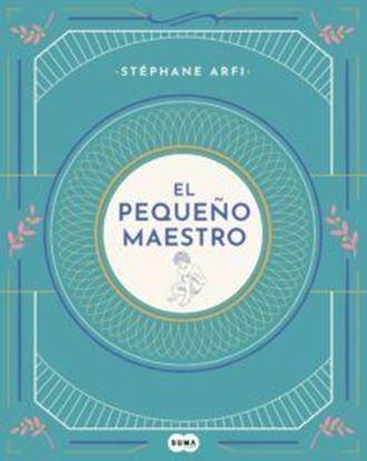 Imagen de EL PEQUEÑO MAESTRO