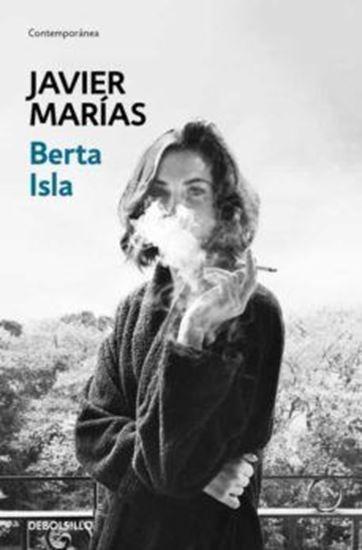 Imagen de BERTA ISLA (BOL)