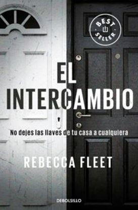 Imagen de EL INTERCAMBIO (BOL)