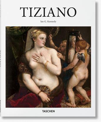Imagen de TIZIANO  (BA-ART)
