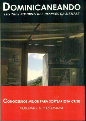 Imagen de DOMINICANEANDO