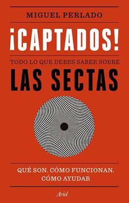 Imagen de ¡CAPTADOS!