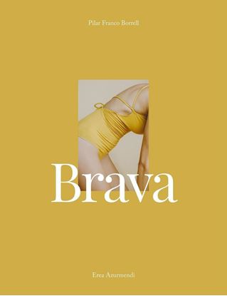 Imagen de BRAVA