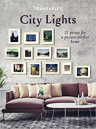 Imagen de CITY LIGHTS