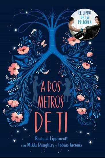 Imagen de A DOS METROS DE TI