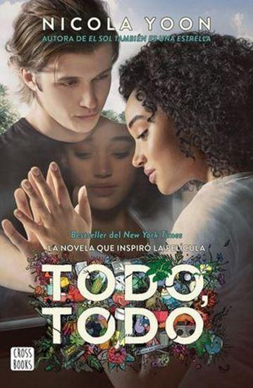 Imagen de TODO, TODO